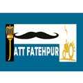 Jatt Fatehpur (@jattfatehpur) Avatar