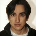 Luis Laza S (@luislaza) Avatar