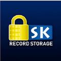 SK Record Storage (@skrecordstorage) Avatar