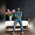 Nitin Bhart (@nitinbharti) Avatar