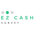 EZ Cash Survey (@ezcashsurvey) Avatar