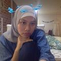 salma (@salmairawan) Avatar