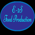 E-2S Productions (@e2sproductions3) Avatar