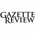 Gazette Review (@gazettereview) Avatar