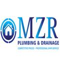 MZR Plumbing & Drainage (@blockeddrains) Avatar