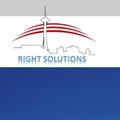 Right Solutions (@rightsolutions) Avatar
