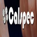 calspec (@calspec) Avatar