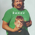 KANOE (@kanoe_) Avatar