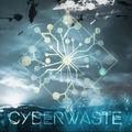 Cyberwaste (@cyberwaste_music) Avatar