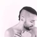 SIRPAUL (@sirpaul) Avatar