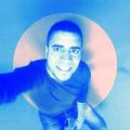 Bouk'hili Aymen (@boukhiliaymen) Avatar