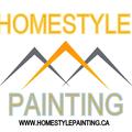 Homestyle Painting (@homestylepainting) Avatar