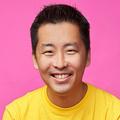 Ted K Chen (@tedkwan) Avatar