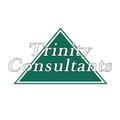 Trinity Consultants (@horsenutrition) Avatar