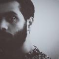 Karim (@karimelhawary) Avatar