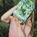 Lindsay B Lathrop (@lindsaybrooke) Avatar