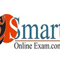Smart Online Exam (@smartonlineexam) Avatar