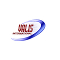 VALIS Group Inc (@valisinter) Avatar