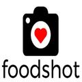 Foodshot (@foodshotcom) Avatar
