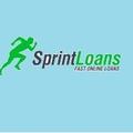 Sprint Loans (@sprintloans) Avatar