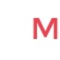 Mindmajix Technologies Inc (@mindmajix) Avatar