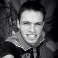 Leandro Mello (@leandromelloos) Avatar