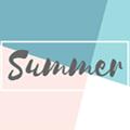 Summer Diva (@summerdivaboutique) Avatar