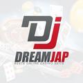 Dream Jap (@dreamjap) Avatar