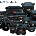 Tuff Stuff Products (@tuffstuffproducts) Avatar
