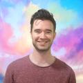 Adam Roberts (@adamroberts) Avatar