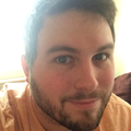 Jared Barowitz (@jbarowitz) Avatar