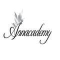Annacademy (@annacademy) Avatar