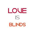 Love Is Blinds (@outdoorblinds) Avatar