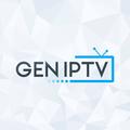 Gen IPTV (@geniptvofficial) Avatar