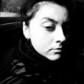 Alina Maria (@midnightfusion) Avatar
