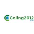 Coling 2012 II TB (@coling2012iitb) Avatar