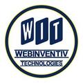 Webinventiv Technologies (@webinventiv) Avatar
