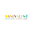 Dani Valent (@danivalentcooking) Avatar