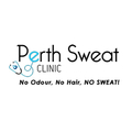 Perth Sweat Clinic (@perthsweatclinic) Avatar