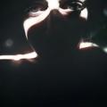 Arian (@ariansinmas) Avatar