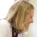 Rebecca Aust (@rebeccanaustin) Avatar