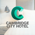 Cambridge City Hotel (@cambridgecityhotel) Avatar