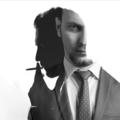 Saeid (@saeidtad) Avatar
