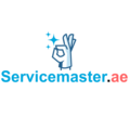 Service Master Cleaning Services (@servicemaster) Avatar