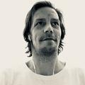 Glenn Eriksen (@antikreativ) Avatar