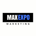 Max Expo Marketing (@maxexpomarketing) Avatar