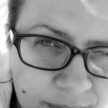 Anna Wiesek-Stawowy (@stregamoreatelier) Avatar
