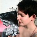 Katharina Wozny (@katharinawozny) Avatar