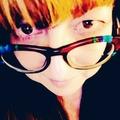 Wendy (@wendlcol) Avatar