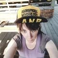 Emily (@emilyinexile) Avatar